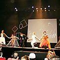 001 2012 Les TMS au défilé des Talents