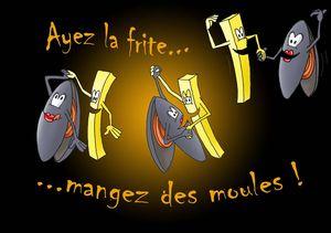 moule_frites
