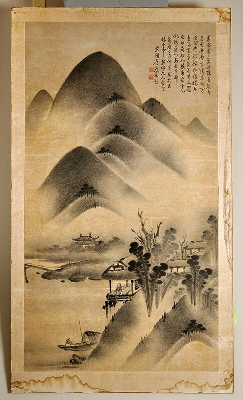 Qianlong_Scroll_Painting