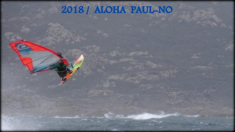 PAUL___NO__JUMP_