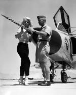 mmgirl-barbara_lang-1957-esquadron-1
