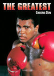 1964_Cassius_Clay_the_geatest_2