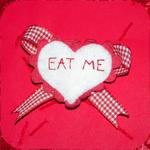 BARRETTE_EAT_ME_ROUGE2