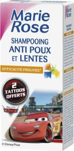 marie_rose_shampooing_anti_poux_lentes_cars