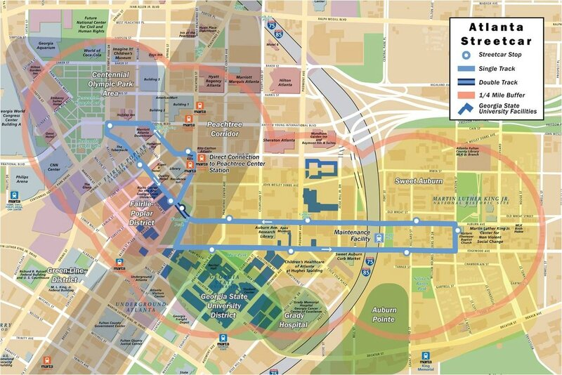atlantaStreetcar_Map