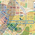 atlantaStreetcar_Map