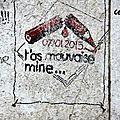 Hommage Charlie Hebdo République_1258