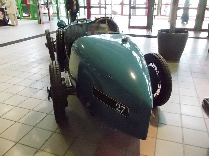 BugattiT37Rar