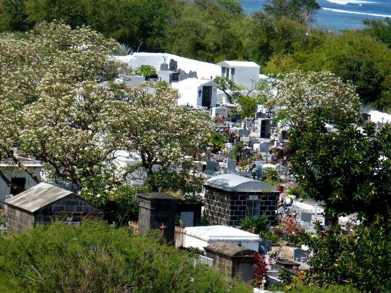 cimetière papi