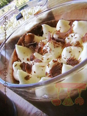 mousse_choco_copy