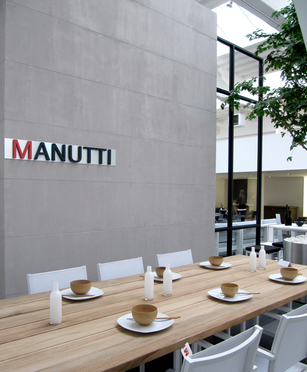manutti_mobilier_outdoor_belgique_3