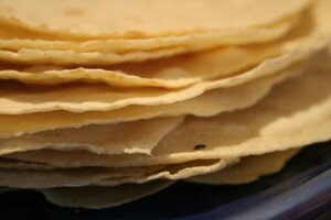 tortilla_detail