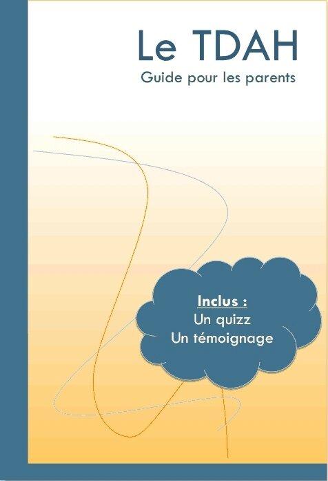 """BOITE A OUTILS : le guide """"must have"""" de cette rentrée"""