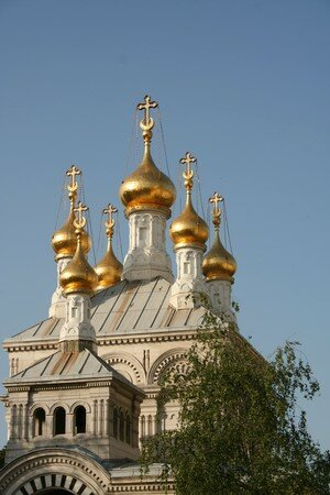_glise_Russe