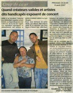 2007_08_06_Presse_Ocean