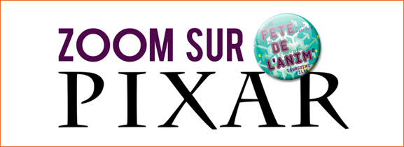 Zoom-sur-Pixar