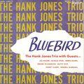 Hank Jones - 1955 - Bluebird (Savoy)