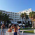 Vacances Tunisie 18 août 2012 226