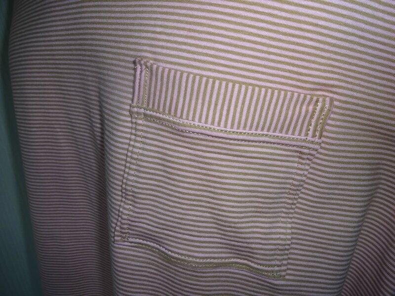 tshirt oversize 3