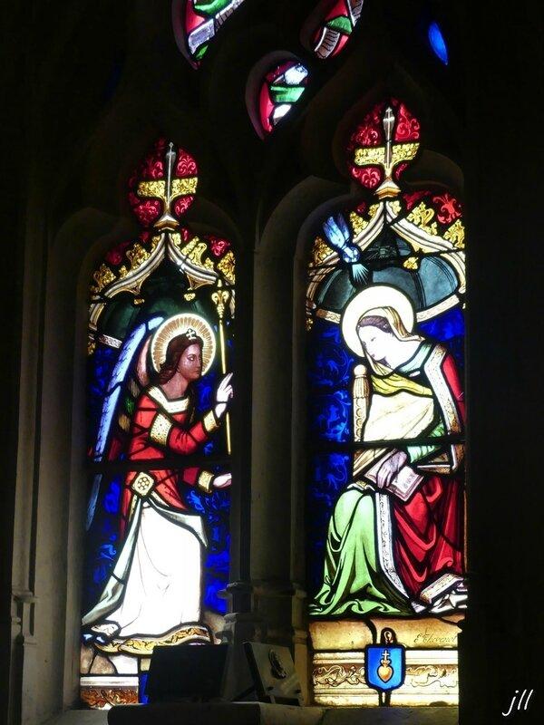 P1010396 chapelle Ntre Dame