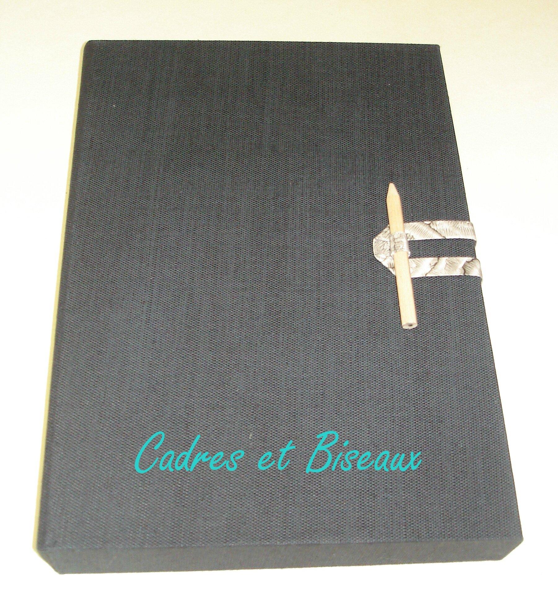 La boite à livre