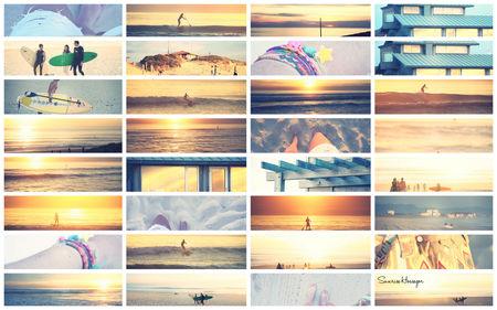 Sunset_10_Mai