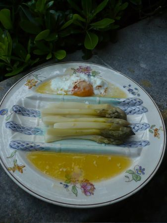 asperges_2
