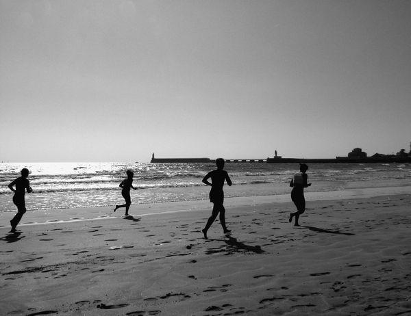 les_joggeurs