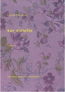 Ker_Violette