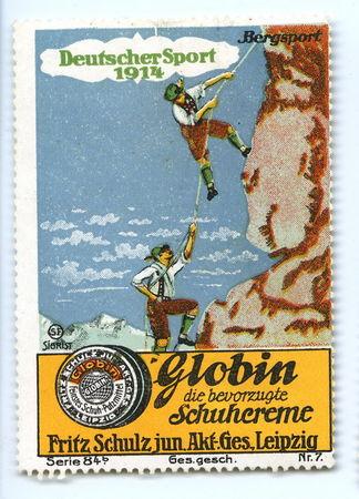 Vignettes196