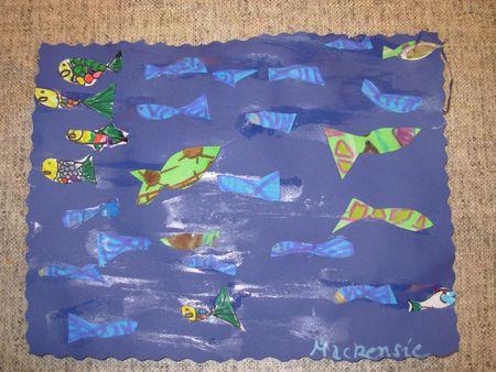 mackensie poissons