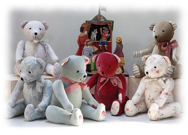 linen-bears[1]