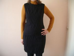 robe noël 2011 (10)