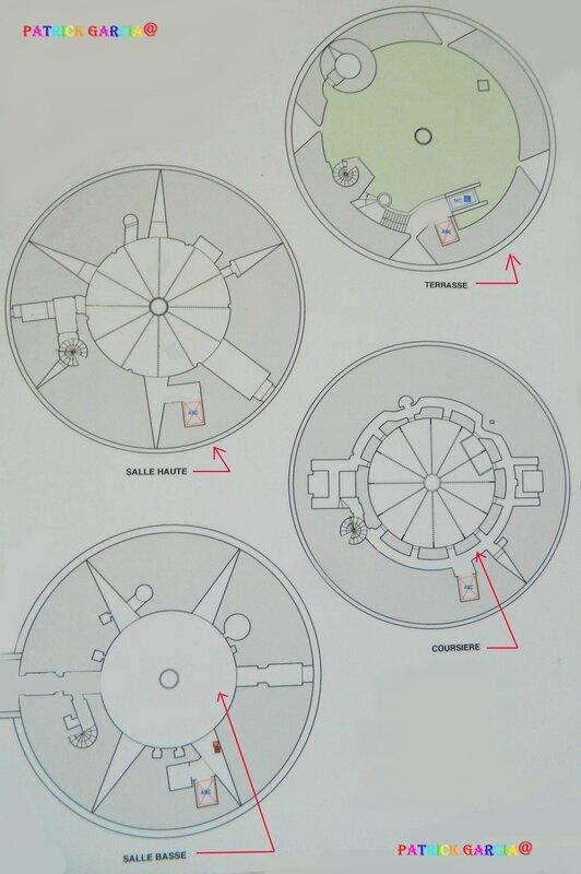 1-Tour de Constance -plan - 655 copie copie