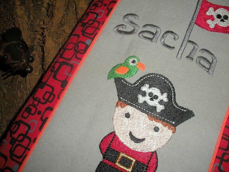 CS Sacha (5)