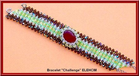 bracelet_challenge_ELEHCIM_1