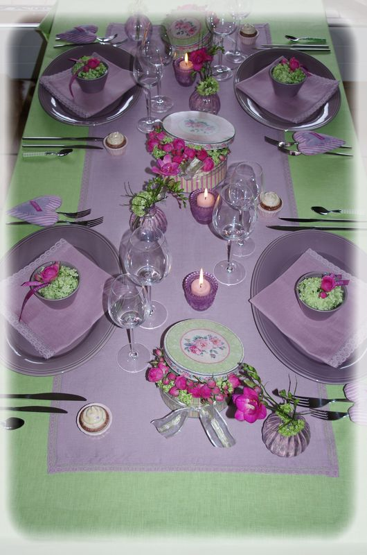 table_couleur_printemps_109_modifi__1