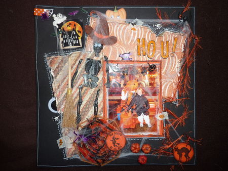 atelier_halloween_019