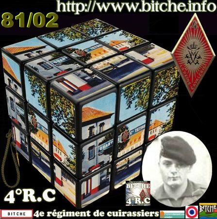 _ 0 BITCHE 1651