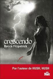 Crescendo-2