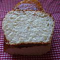 Windows-Live-Writer/Brioche-sans-oeufs-au-Thermomix_9FAF/P1270106