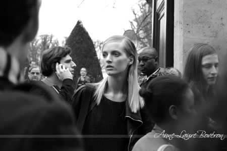 Dior-fashion week 2012 163copie