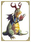 Dragon2_copie