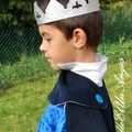Prince Gabriel(4)
