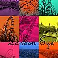 London #1