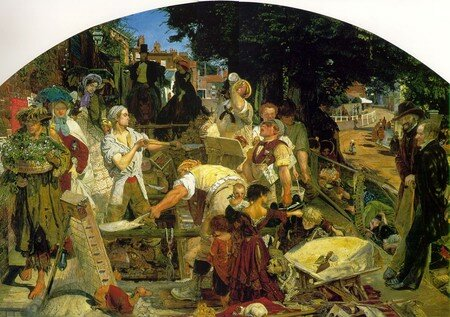 brown_work