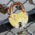 Cadenas Pt des Arts (Coeur)_6914