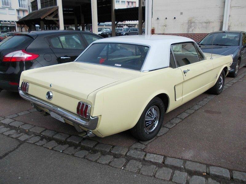 FordMustang1965ar1