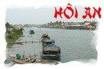 Vietnam - Hôi An