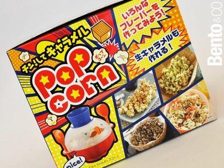 mr_popcorn_3_large